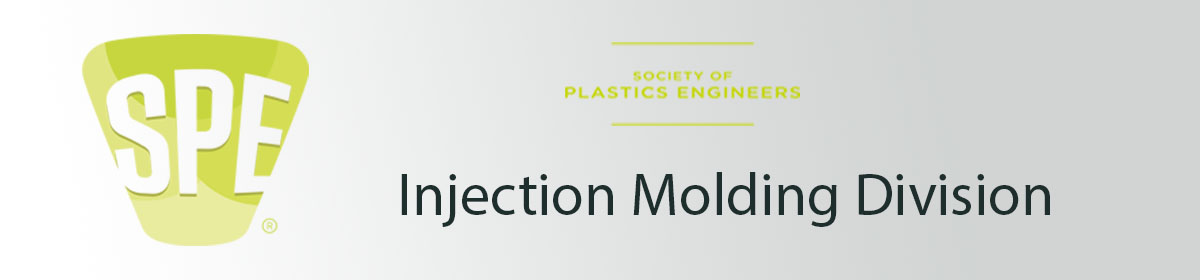 Injection Molding Division
